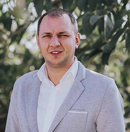 Adrian Cruceru