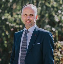 Dr. Ciprian Cristea