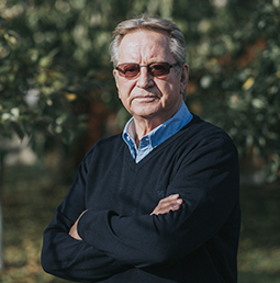 Gunnar Ziem
